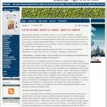articol ansamblul rezidential grunwald timpolis