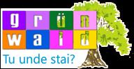 GRUNWALD. Timisoara EST – apartamente si case noi